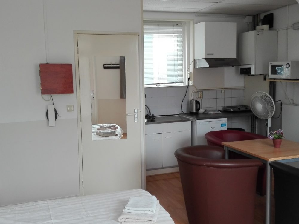 bed-en-breakfast-vlissingen-appartement-begane-grond2