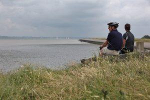 fietsen-langs-de-kust