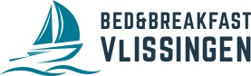 Bed en Breakfast vlissingen