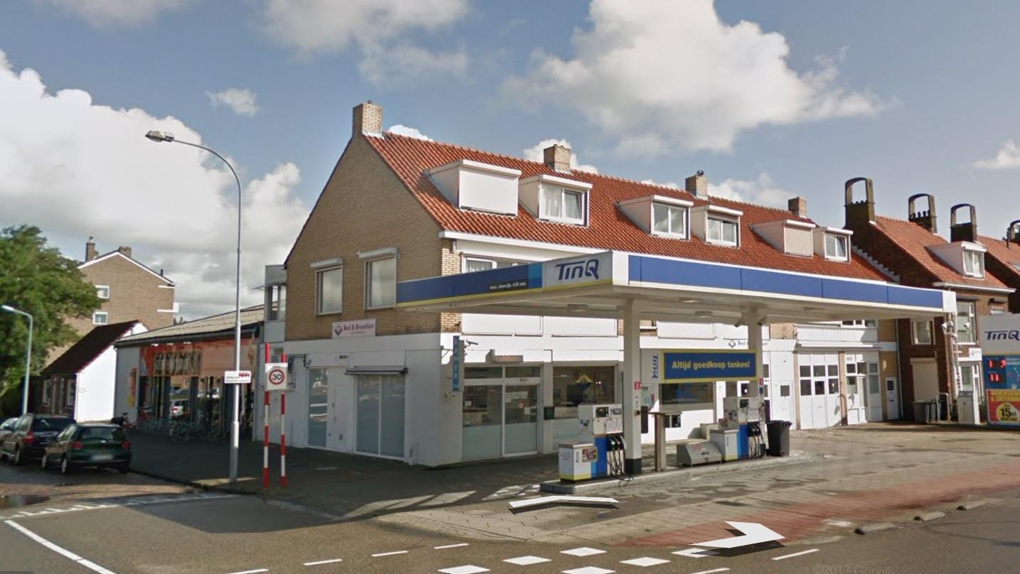 demuijnck-locatie2