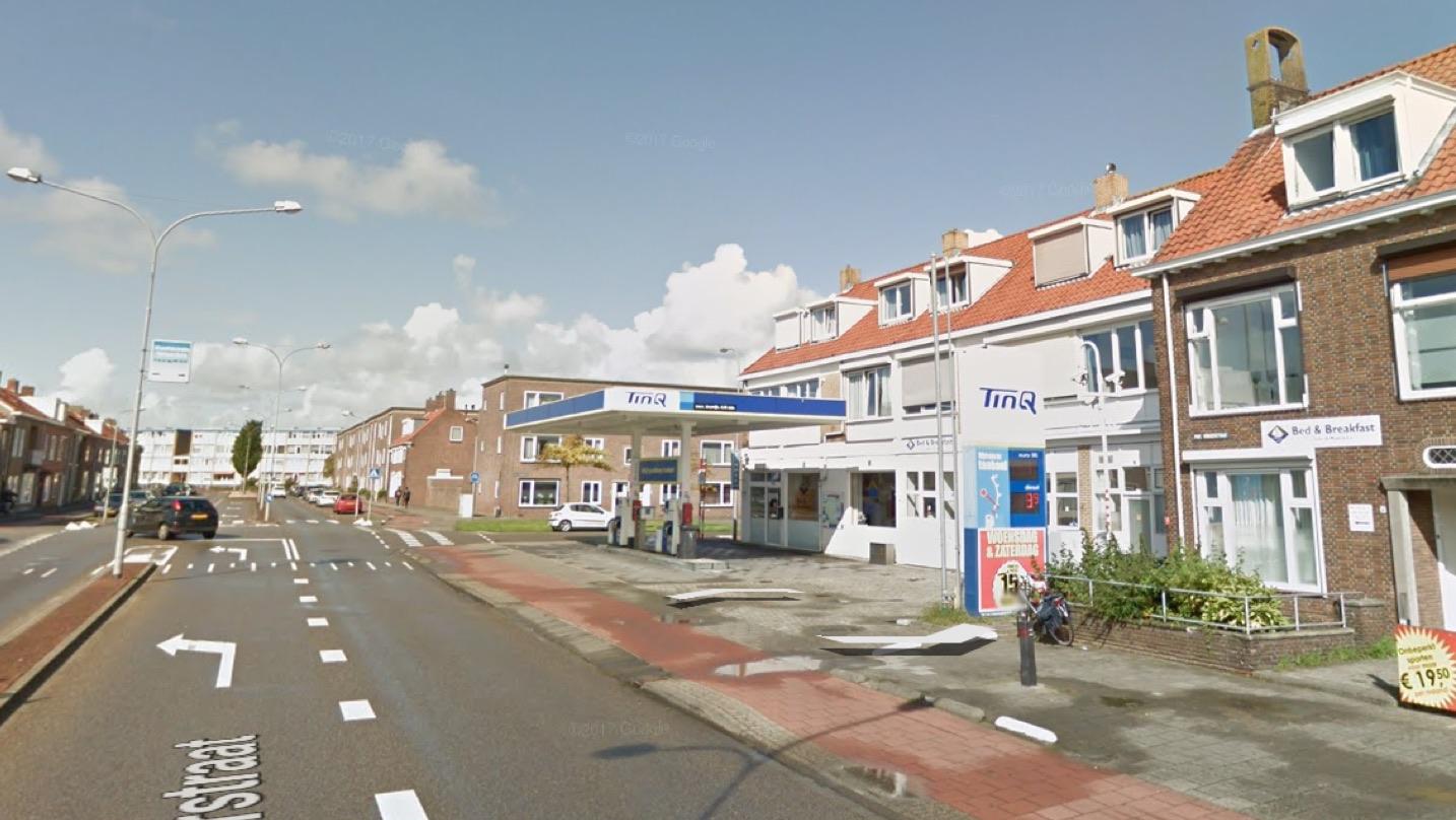 demuijnck-locatie3
